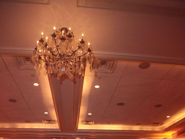 Tmx Img 8421 51 207814 158231702883335 Hawthorne, NJ wedding dj