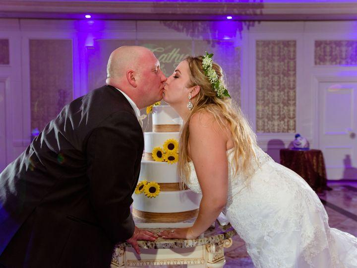Tmx M99a9216 51 207814 158231703080679 Hawthorne, NJ wedding dj