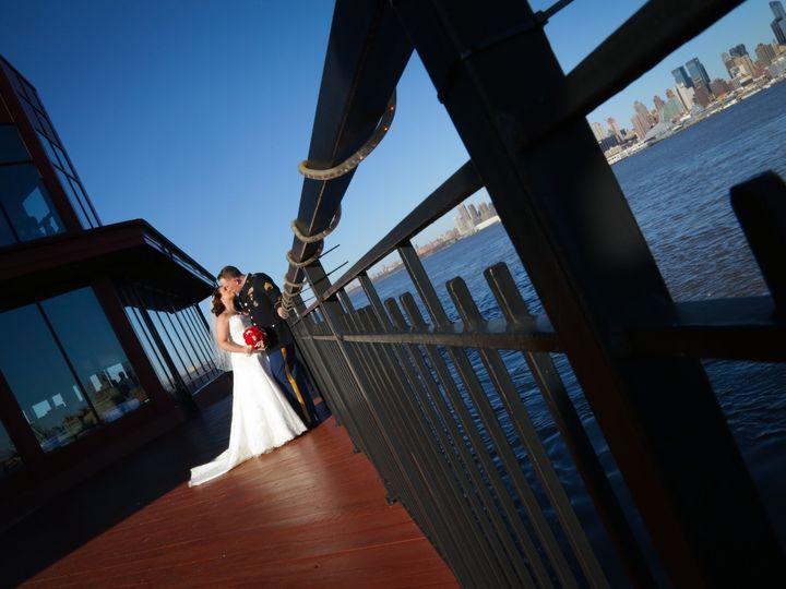 Tmx Ov 8984 51 207814 158231703066799 Hawthorne, NJ wedding dj