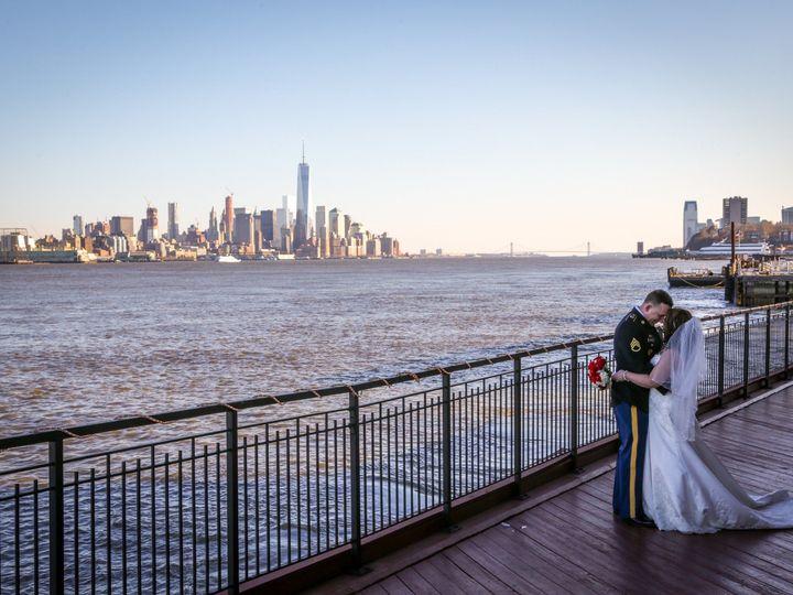 Tmx Ov 9312 51 207814 158231703045966 Hawthorne, NJ wedding dj