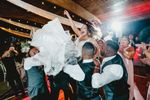 Epic Events Wedding & Event Group image