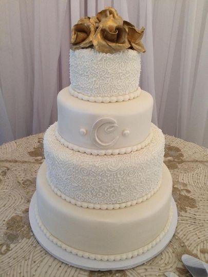 weddingwirwweddingcake2