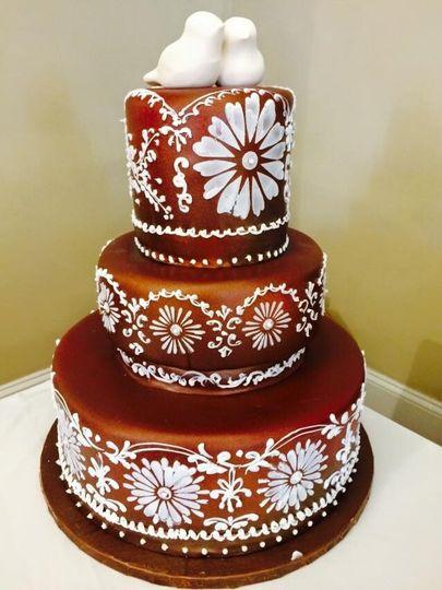 weddingwirwweddingcake3