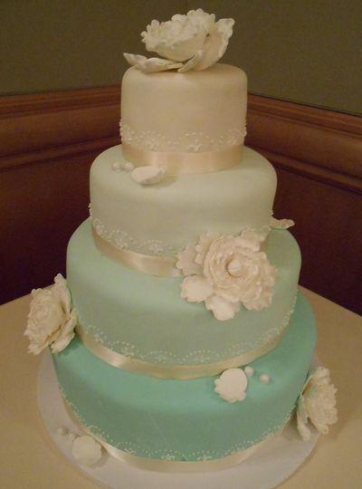 weddingwirwweddingcake4