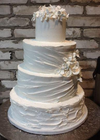 weddingwirwweddingcake7