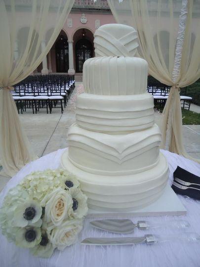 weddingwirwweddingcake8