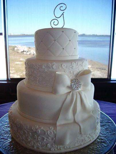 weddingwirwweddingcake13