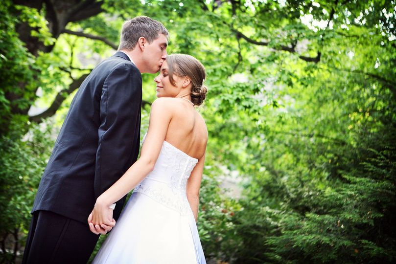 nicole dixon photographic columbus ohio wedding ph