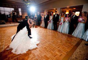 7b2ed1259114b73e 1439823202044 dance wedding full 288x197