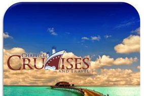 Chappell Cruises and Travel, Inc.