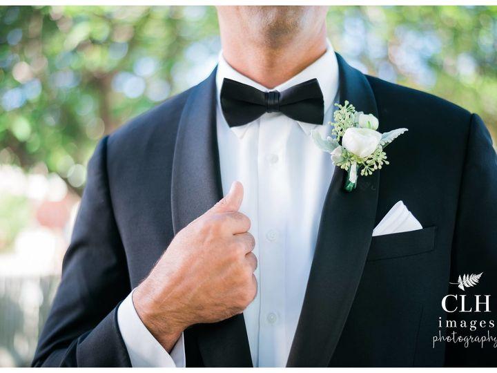Tmx 1515094179233 1497690112996599200853279037298626995372239o Fishkill wedding florist