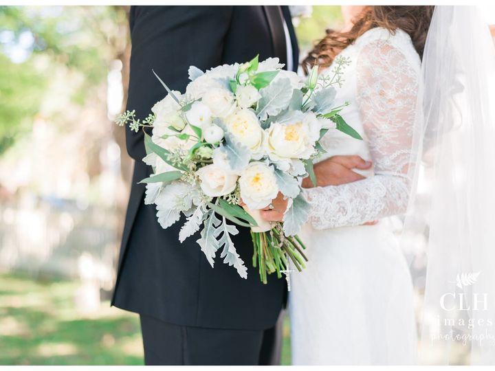 Tmx 1515094179257 1499088812996598800853313368245990457083889o Fishkill wedding florist