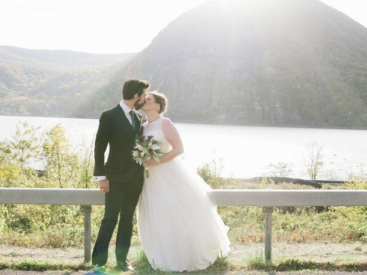 Tmx 1515094205892 24879508101562552172416866341201735256043278o Fishkill wedding florist