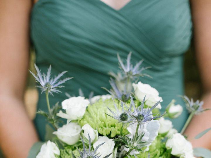 Tmx 1515094217015 24955605101562552169116863107655881315905341o Fishkill wedding florist