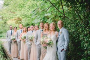 Tmx 1515094227655 Bishopquinniamthephotomanllcdsc5108low 300x200 Fishkill wedding florist