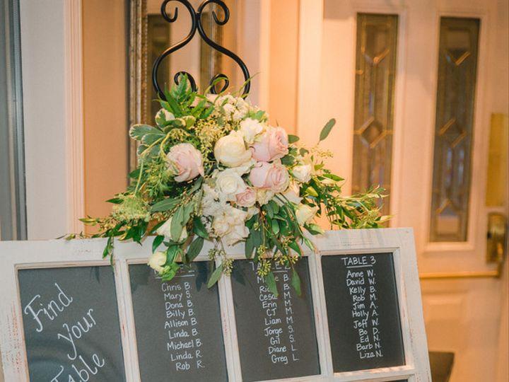 Tmx 1515094234788 Bishopquinniamthephotomanllcdsc5265low Fishkill wedding florist