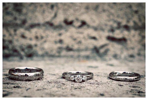 Tmx 1247856424321 2 Austin wedding photography