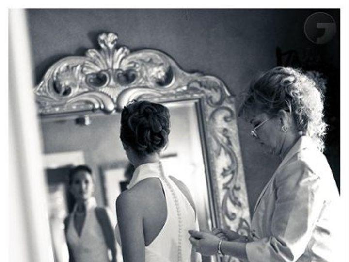 Tmx 1247856425946 1 Austin wedding photography