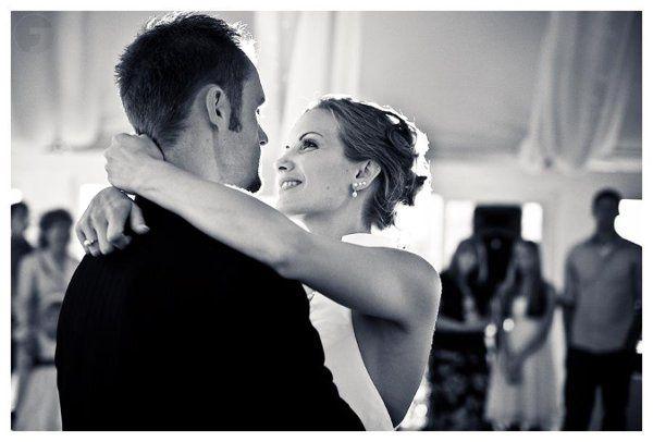 Tmx 1247856434384 3 Austin wedding photography