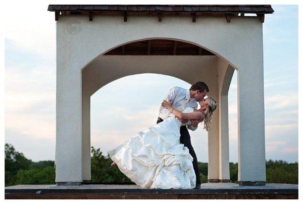 Tmx 1247856438196 4 Austin wedding photography