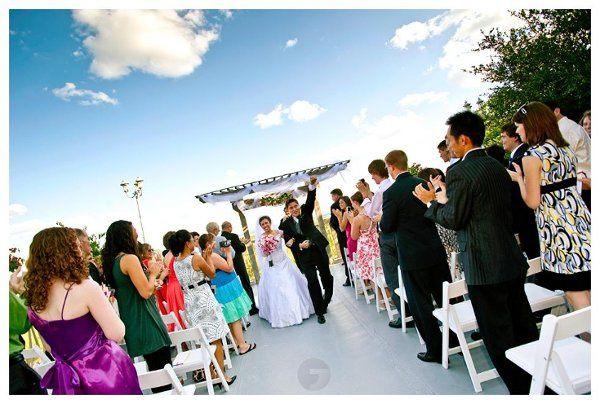 Tmx 1247856453680 5 Austin wedding photography