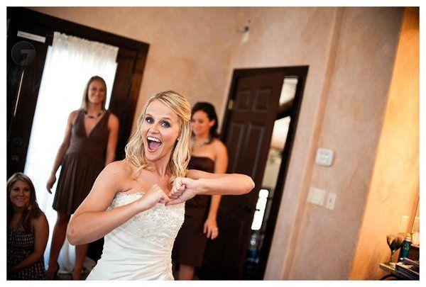 Tmx 1247856556849 DSC1553 Austin wedding photography