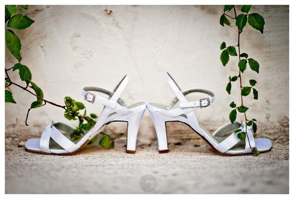 Tmx 1247856631816 DSC0189copy Austin wedding photography