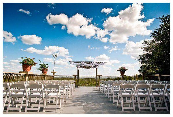 Tmx 1247856658097 DSC0230copy Austin wedding photography