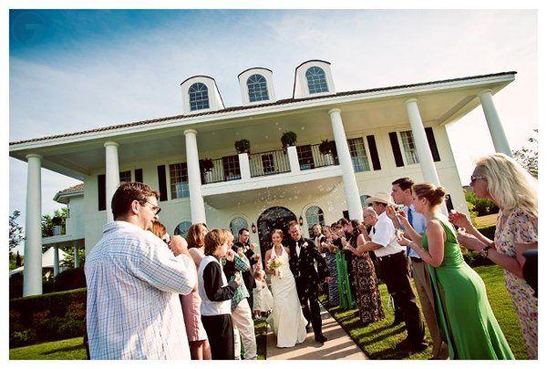 Tmx 1247856701221 DSC8472 Austin wedding photography