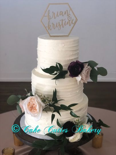 elegant wedding cake 51 728814 159287237220135