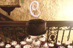 Cake Cuties Bakery