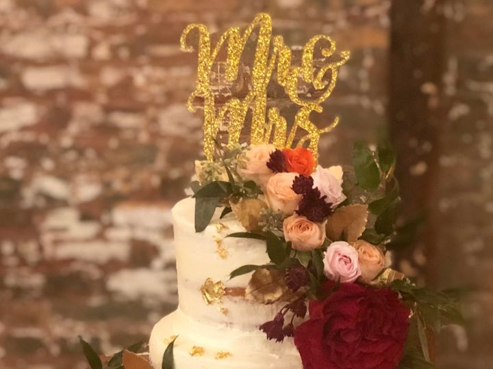 Tmx Fall Wedding Cake 51 728814 159287115256735 Tampa, Florida wedding cake