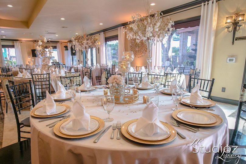 ballroom terrace side 51 538814