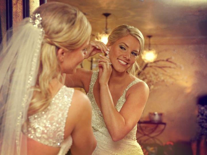 Tmx 1427227010952 Bridal Suite Seabrook, TX wedding venue