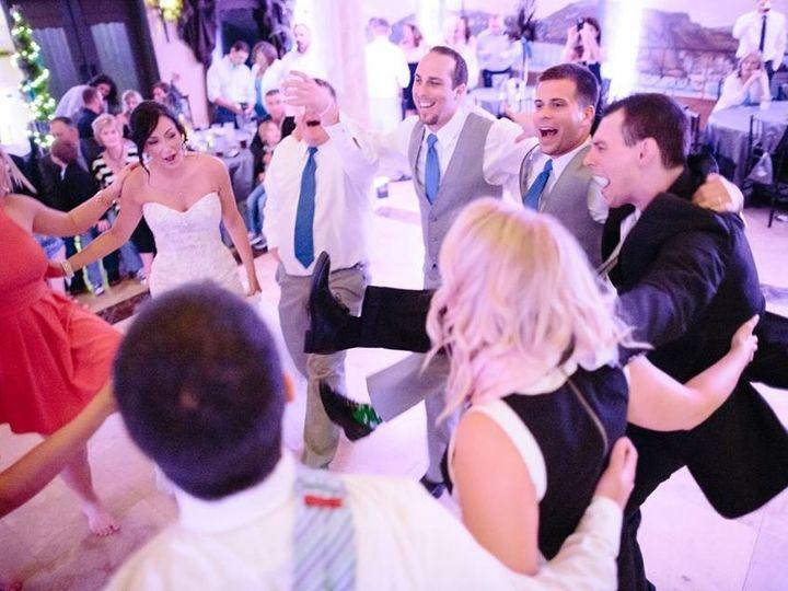 Tmx 1435072822431 11028359102053950029673731044204441110101024n Seabrook, TX wedding venue