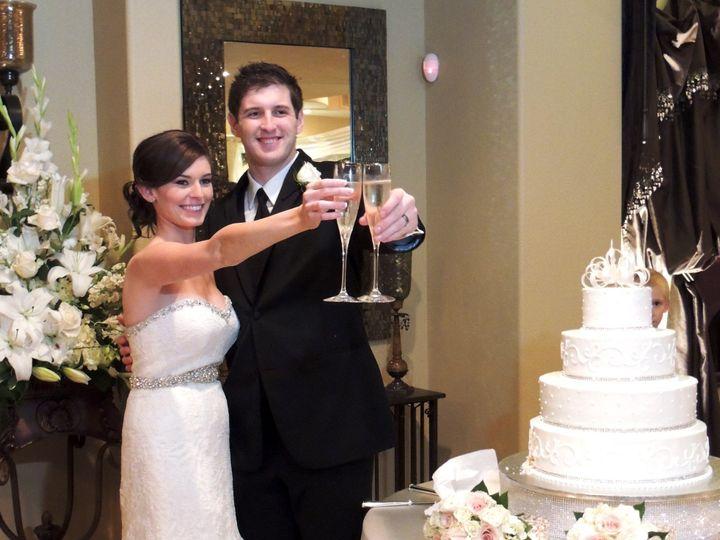 Tmx 1465506078684 Champagne Toast Seabrook, TX wedding venue