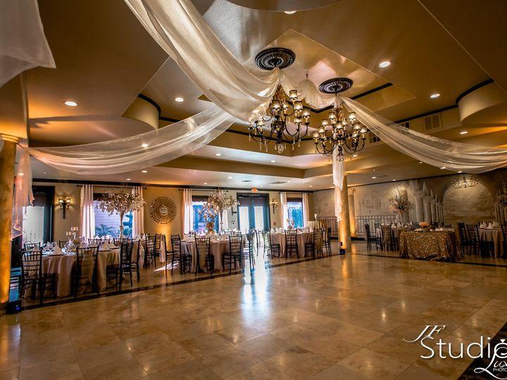 Tmx 1475184059620 Img0452 Seabrook, TX wedding venue