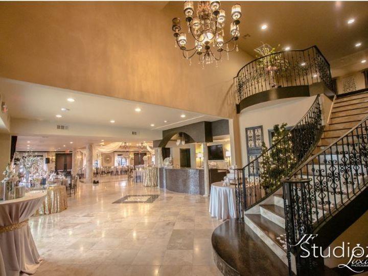 Tmx 1475184510966 C Seabrook, TX wedding venue