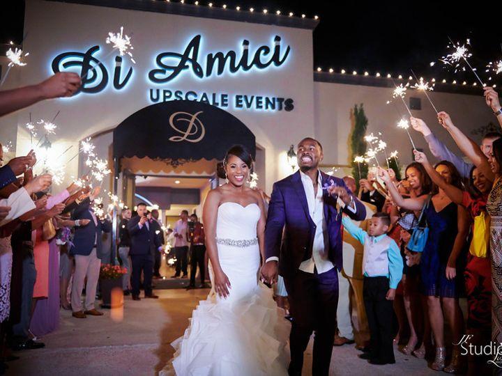 Tmx 1 51 538814 Seabrook, TX wedding venue