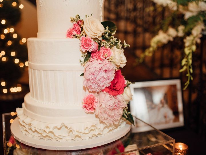Tmx 20180630 8l5a7858 51 538814 1569017955 Seabrook, TX wedding venue