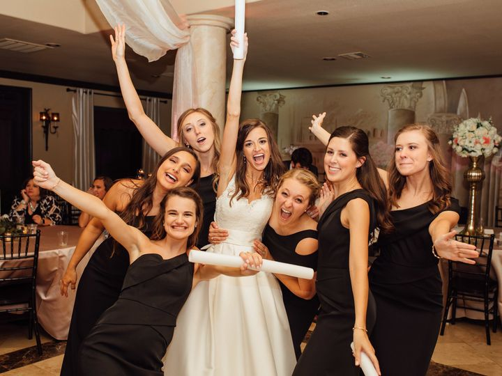 Tmx 21 51 538814 Seabrook, TX wedding venue