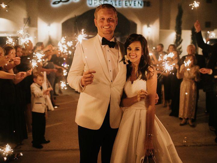 Tmx 28 51 538814 1569017142 Seabrook, TX wedding venue
