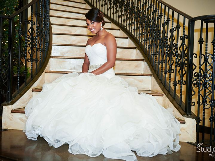 Tmx 2 51 538814 Seabrook, TX wedding venue