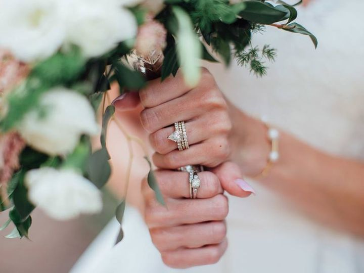 Tmx 36913601 10212671966899402 3341519040580419584 N 51 538814 Seabrook, TX wedding venue