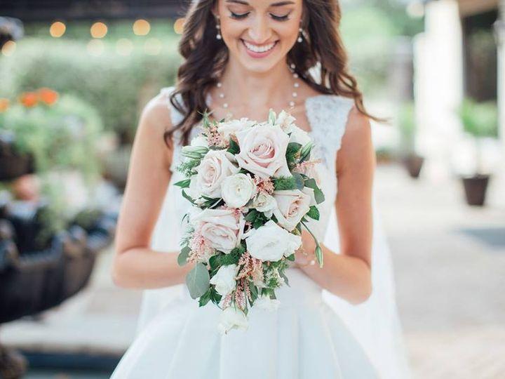 Tmx 36950878 10212671964379339 3597099277211402240 N 51 538814 Seabrook, TX wedding venue