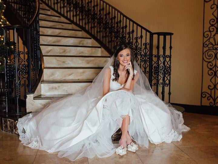 Tmx 36964801 10212671999020205 4321067460070473728 N 51 538814 Seabrook, TX wedding venue