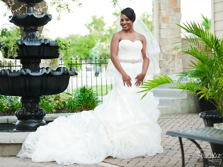Tmx 5 51 538814 1569017201 Seabrook, TX wedding venue