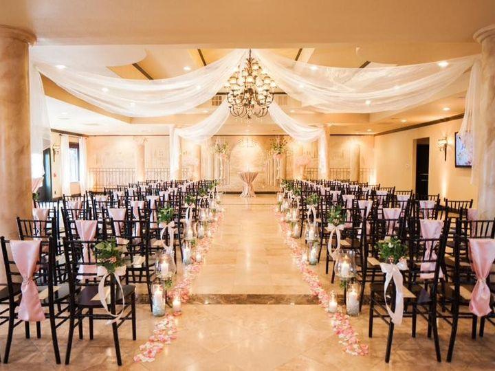 Tmx 80201525 74db 4cd2 B61c 2b897994fa0b 51 538814 Seabrook, TX wedding venue