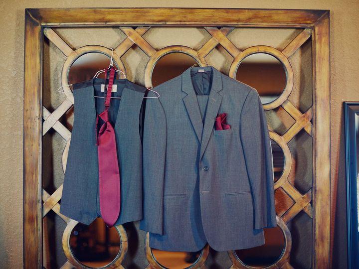 Tmx Aj Getting Ready 255 51 538814 Seabrook, TX wedding venue