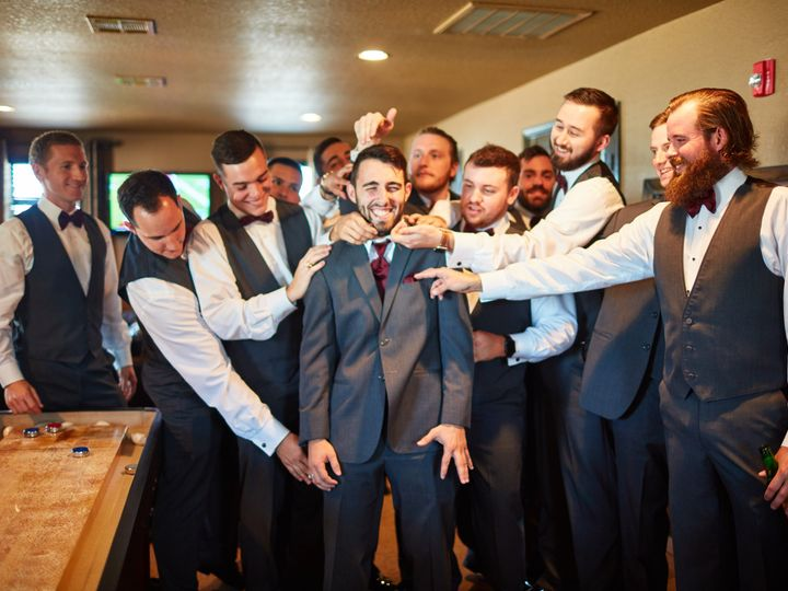 Tmx Aj Getting Ready 373 51 538814 Seabrook, TX wedding venue